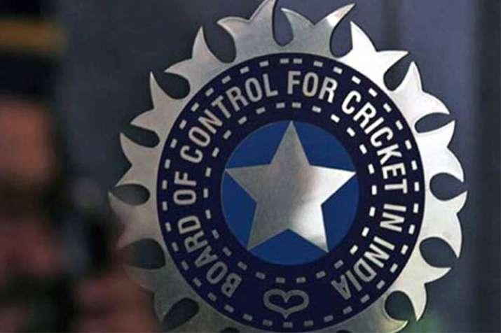बीसीसीआई ने अंडर 19 चैलेंजर ट्राफी के लिये टीमों का किया ऐलान, इन खिलाड़ियों को मिली जगह- India TV