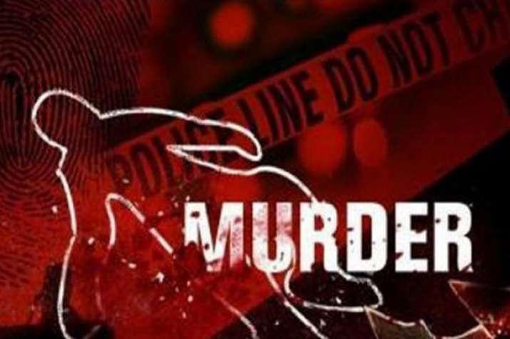 बिहार: कोल्ड ड्रिंक को लेकर विवाद में दुकानदार की हत्या- India TV