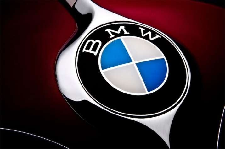 South Korea bans those BMW cars which are not tested for security checks- IndiaTV Paisa