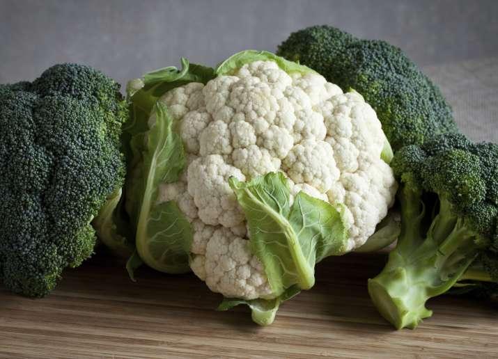 broccoli cabbage colon cancer prevention study- India TV