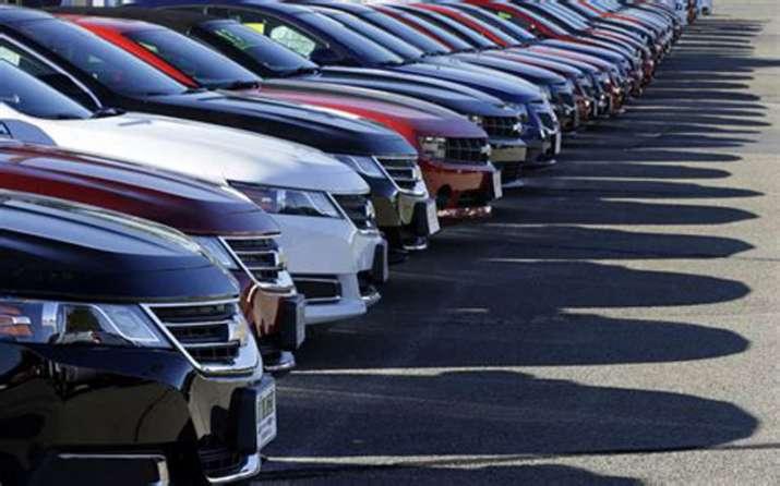 Cars- India TV Paisa