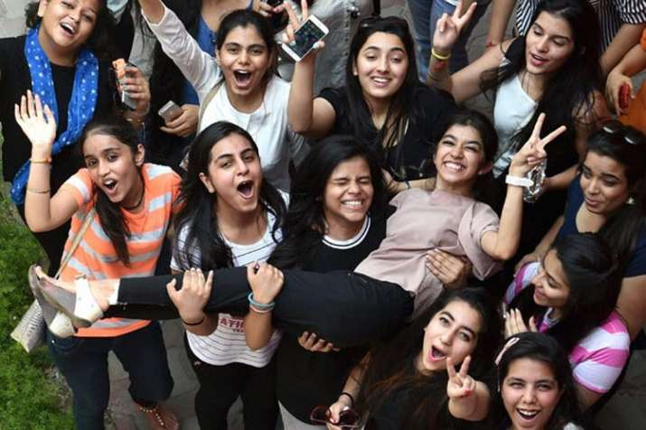 CBSE 12th compartment result 2018 released | PTI Representational- India TV
