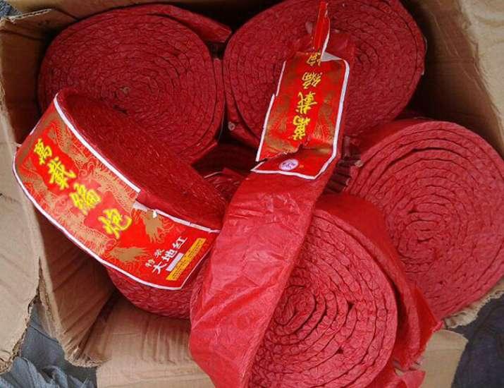 china crackers- India TV Paisa