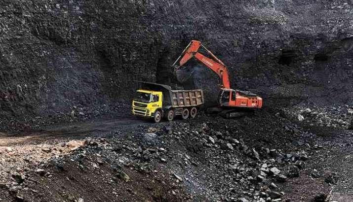Coal India- India TV Paisa