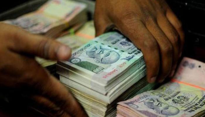 Current Account Deficit- India TV Paisa