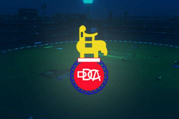 Unanimous decisions being taken for welfare of Delhi cricket, says DDCA Executive Committee- India TV