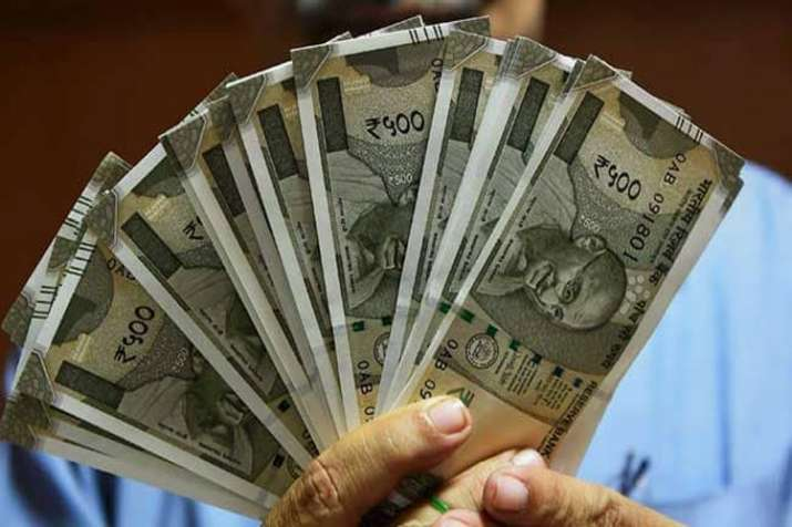 Cabinet likely to ok dearness allowance hike on Wednesday sources says- India TV Paisa