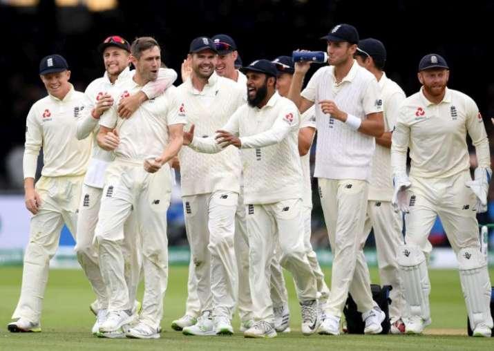 इंग्लैंड- Khabar IndiaTV