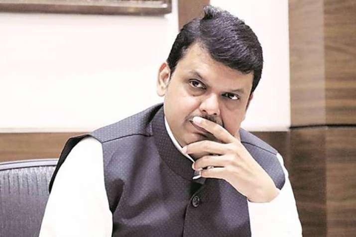 महाराष्ट्र सरकार के 17 लाख कर्मचारी आज से तीन दिनों की हड़ताल पर- India TV