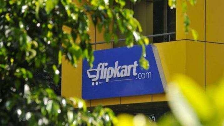 Flipkart Plus - India TV Paisa