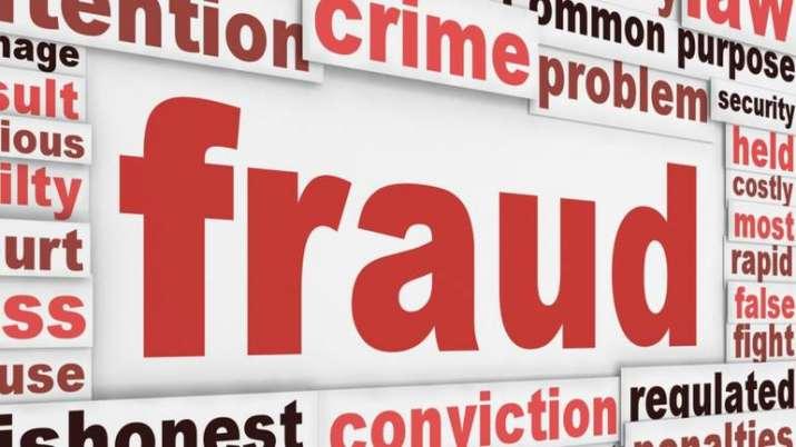 Fraud- India TV Paisa