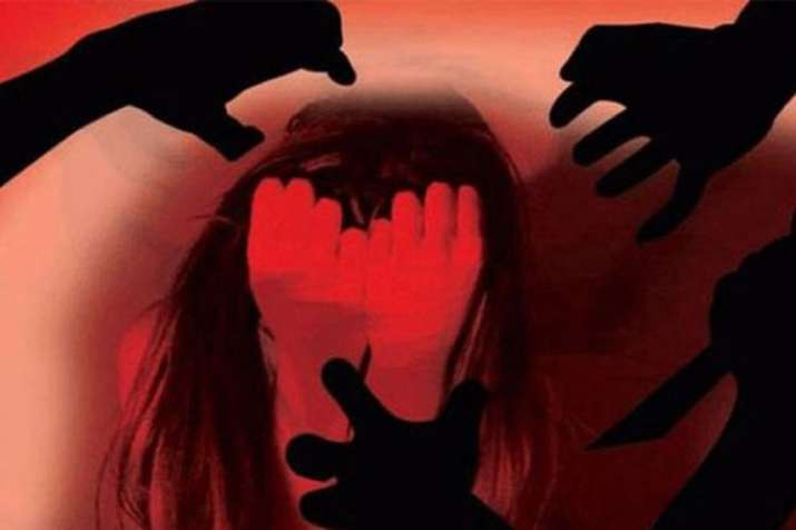 Woman gang raped by four men in Andhra Pradesh's Guntur | PTI Representational- India TV