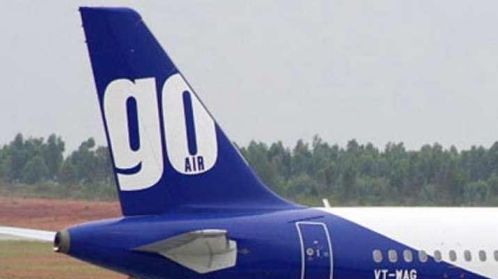 Go Air- India TV Paisa