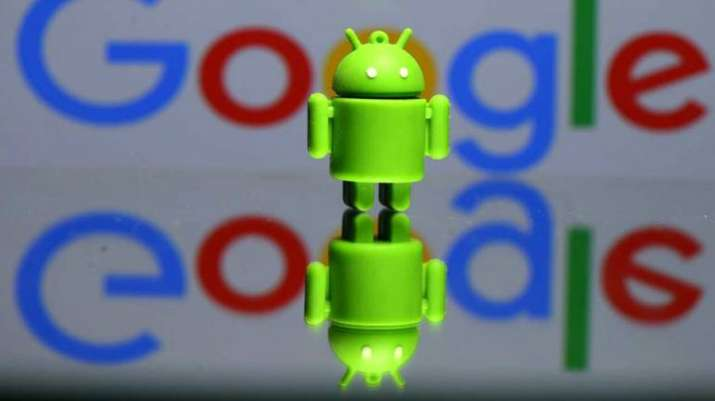 Google says sorry for outdated helpline number in android devices- India TV Paisa