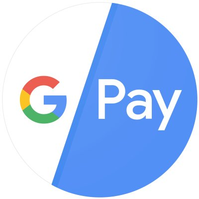 Google Pay- India TV Paisa