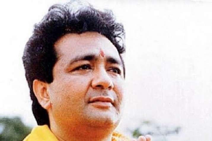 Gulshan Kumar- Khabar IndiaTV
