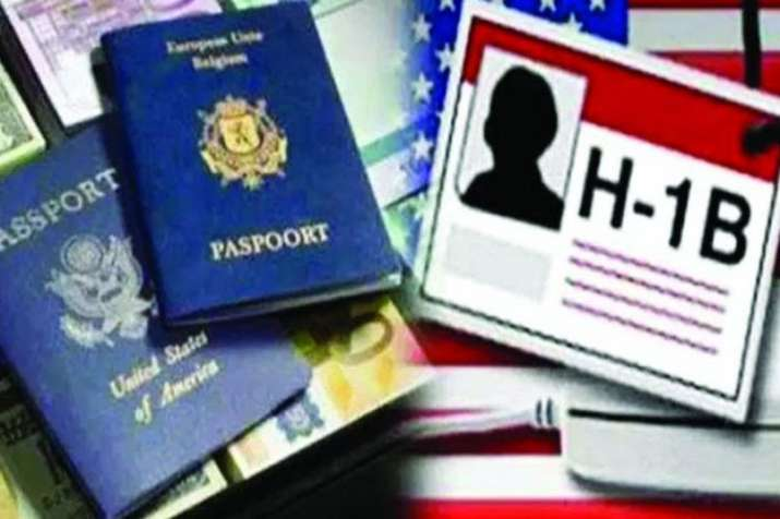 US extends ban on premium processing of H-1B visa- India TV Paisa