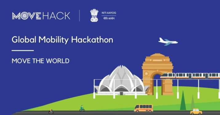 Hackathon- India TV Paisa