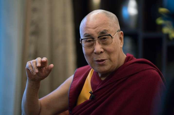 तिब्बती आध्यात्मिक...- Khabar IndiaTV
