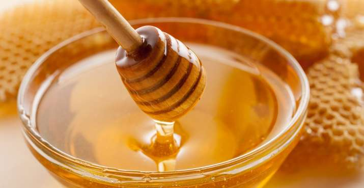 FSSAI notifies standards for honey & its products to curb adulteration- India TV Paisa