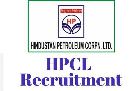 Image result for hpcl