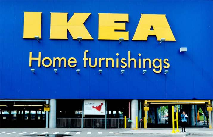 IKEA to open 1st Indian store in Hyderabad on August 9 - India TV Paisa