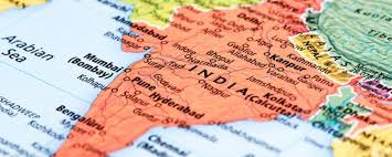 states- India TV Paisa