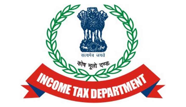 Income Tax Department- India TV Paisa