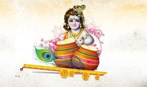 Lord krishna- India TV