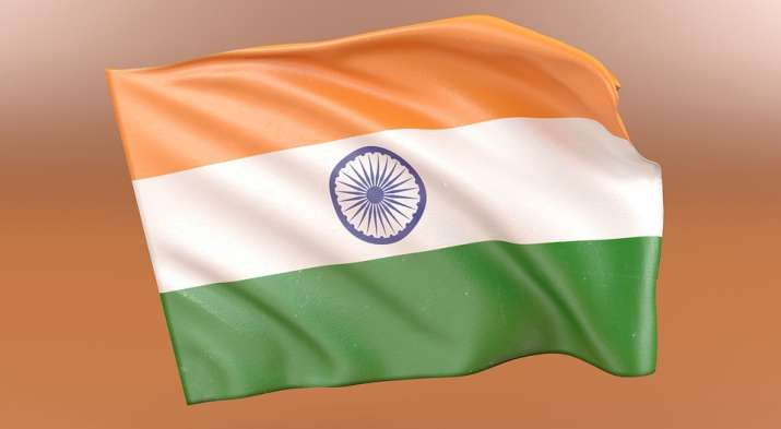 Independence Day 2018- India TV