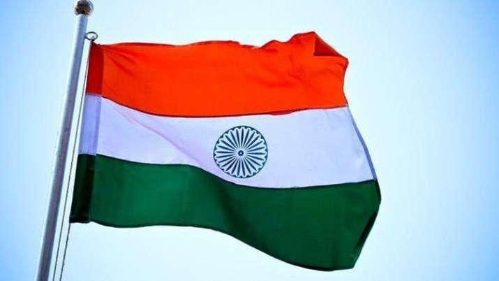 india- India TV Paisa