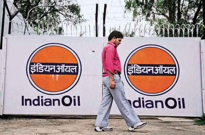 Indian Oil net profit rose 50 percent in June Quarter - India TV Paisa
