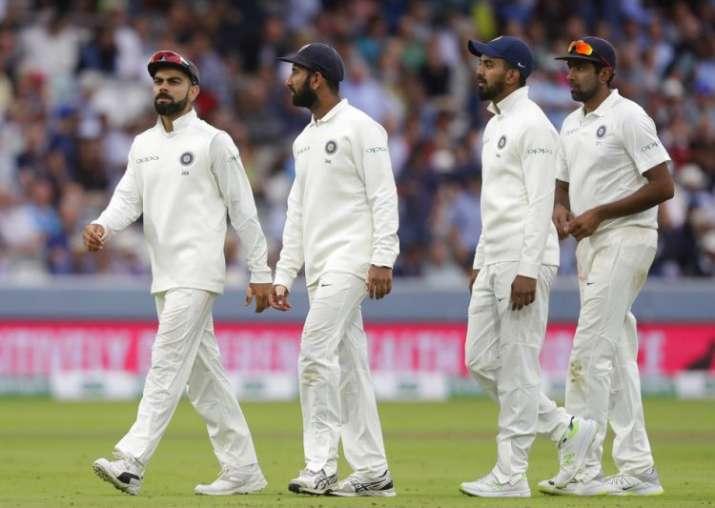 भारत- India TV