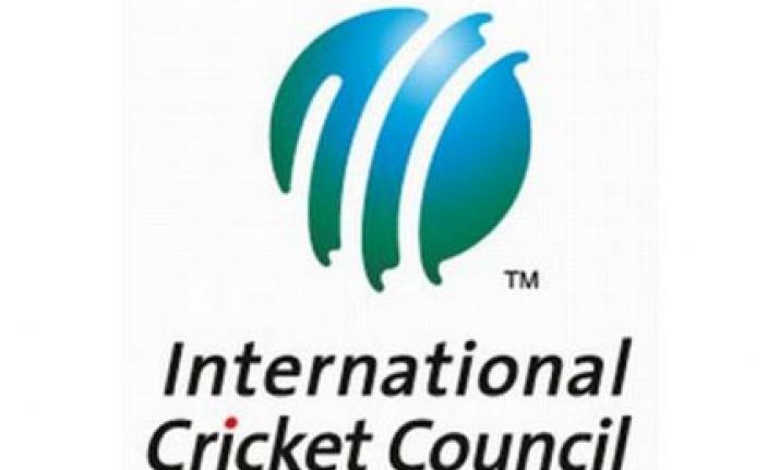 ICC- India TV