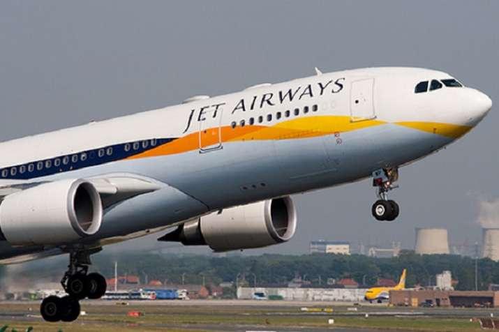 DGCA to audit Jet Airways on August 27th sources says- IndiaTV Paisa