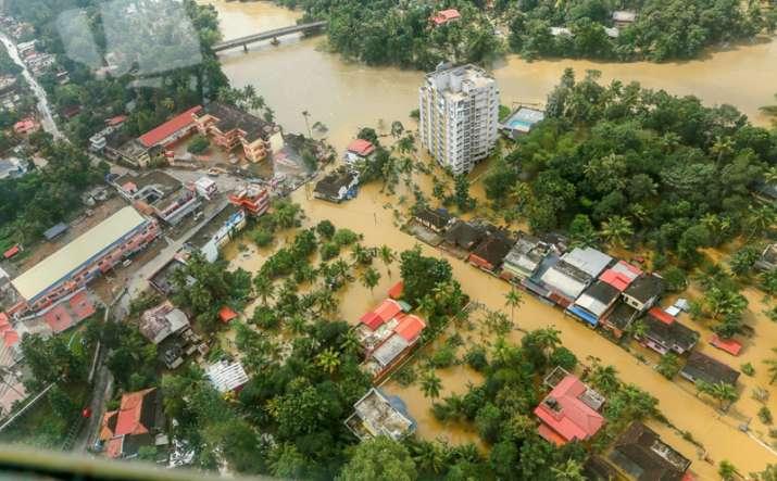kerala flood- India TV Paisa
