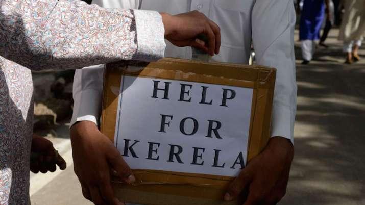 kerala flood help- India TV Paisa