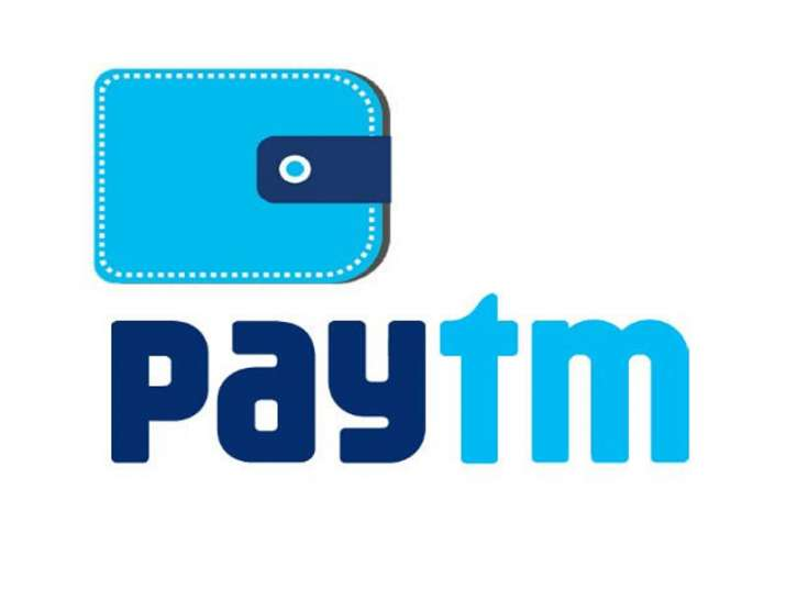 More than 12 lakh do Paytm of Rs 30 crore for Kerala CM's Distress Relief Fund- India TV Paisa