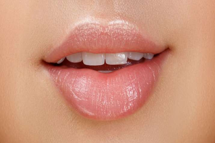 lips cancer- Khabar IndiaTV