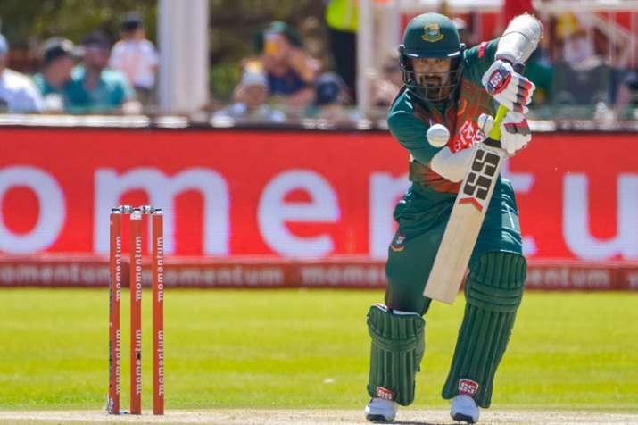 फाइनल मुकाबले में बांदग्लादेश ने चली ये चाल, ओपनर बल्लेबाजों ने मचा दिया धमाल- India TV