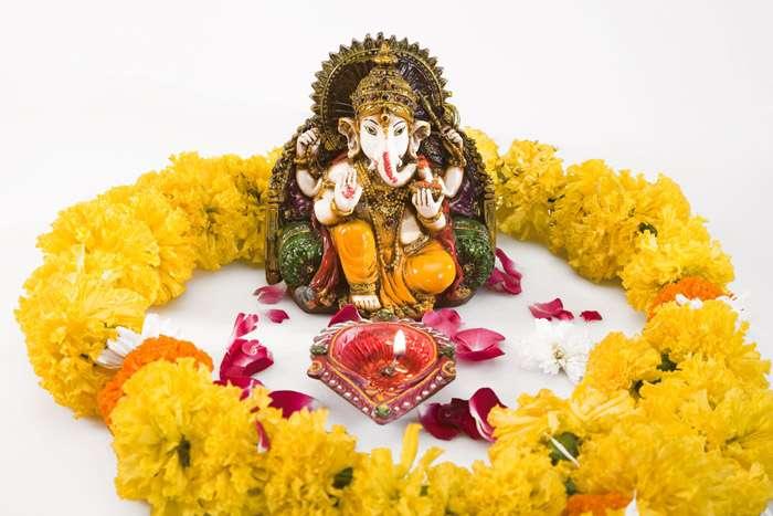 Ganesh Chaturthi- India TV