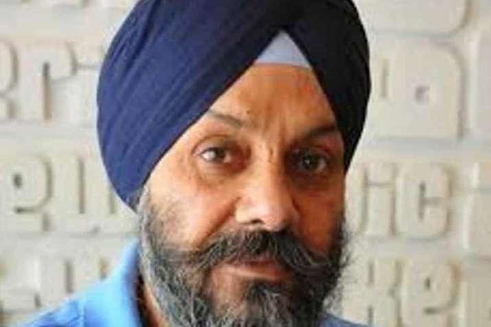 दिल्ली SGPC के अध्यक्ष मनजीत सिंह जीके पर न्यूयॉर्क में हमला, खालिस्तान समर्थकों ने की मारपीट- India TV