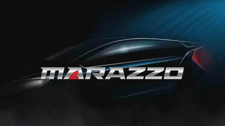 Marazzo- India TV Paisa