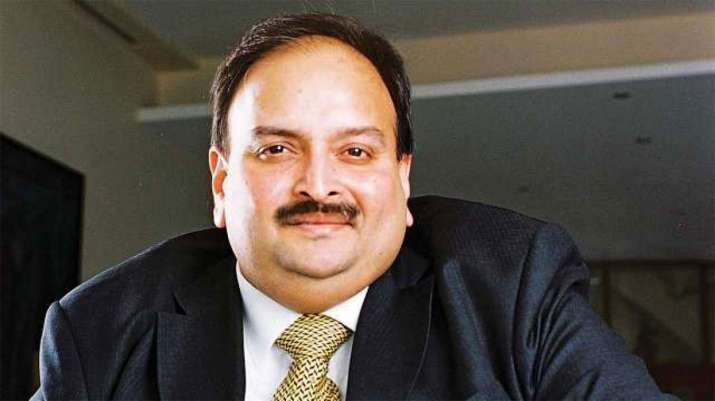 BSE and NSE to suspend trading in Mehul Choksi's Gitanjali Gems from September- India TV Paisa