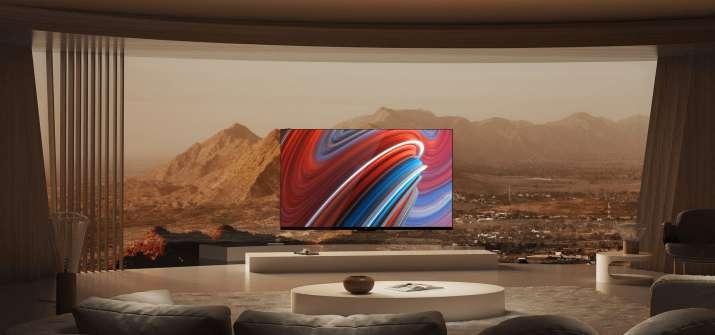 Mi tv- India TV Paisa
