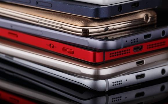 Worlds top Smartphone companies- India TV Paisa