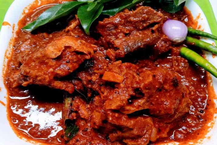 Bakra Eid 2018 recipe- India TV