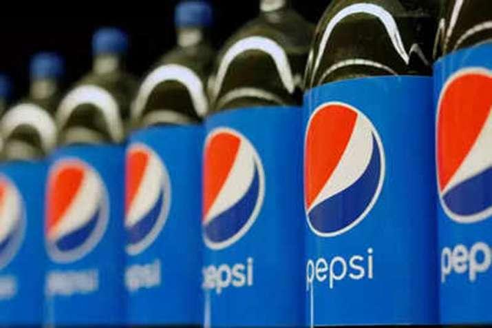PepsiCo India Beverages head Vipul Prakash resigns- India TV Paisa