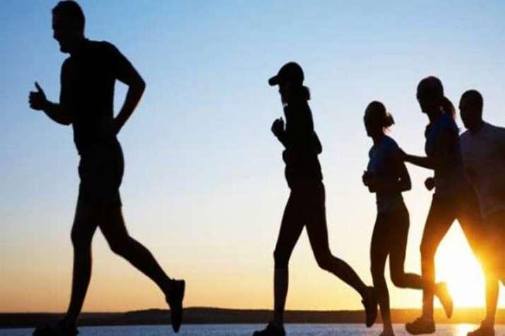 physical activity- Khabar IndiaTV