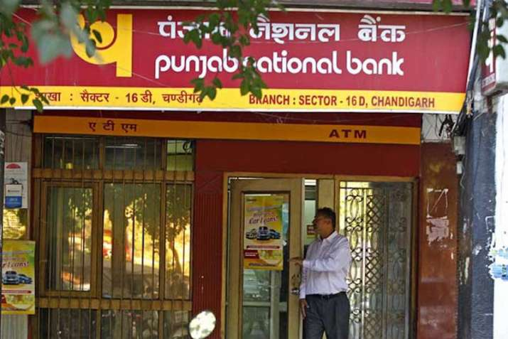 Punjab National Bank registers net loss of Rs 940 crore during June quarter- India TV Paisa